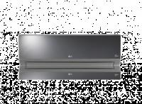 LG CA09AWR  Inverter