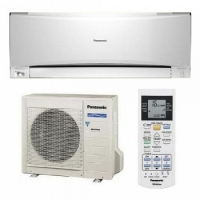 Panasonic CS-E15MKD inverter