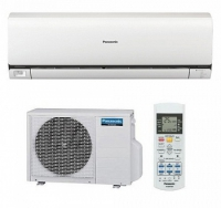 Panasonic CS-E18NKD inverter