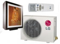 LG A12AW1  Inverter Gallery